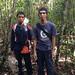 Post17_Pak Alip and Pak Ayan_wm