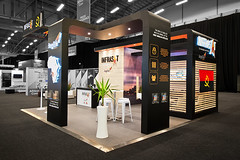 Infrasat_Custom-build-exhibition-stand_HOTT3D_-AfricaCom-2016_8