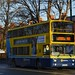 DublinBus AV342 by mark_long