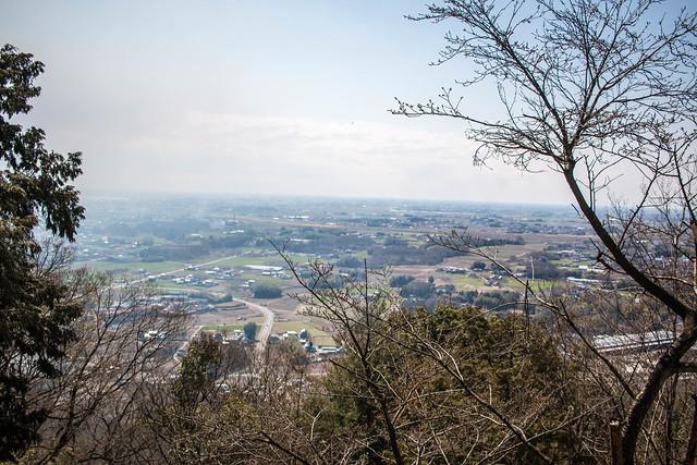 20160326-三毳山-0101.jpg
