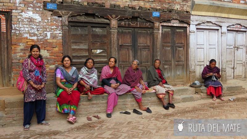 Bhaktapur Nepal (15)