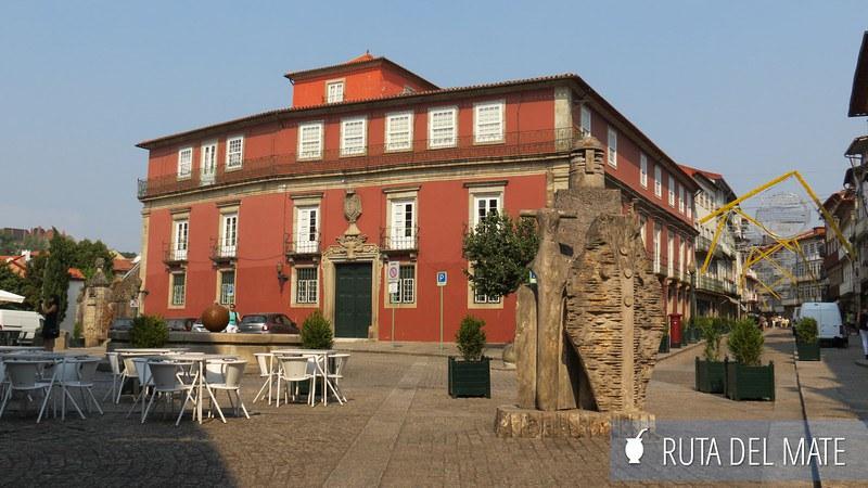 Guimaraes-Portugal-Ruta-del-Mate-19