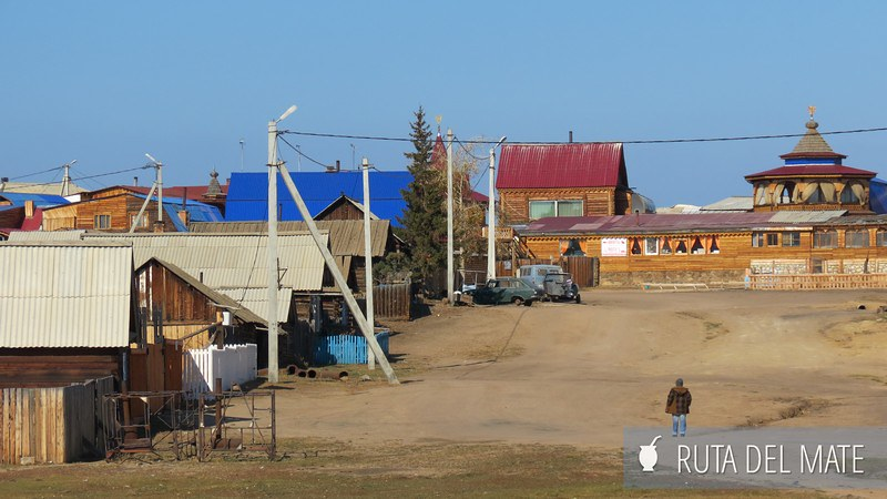 Khuzhir Lago Baikal Rusia (50)