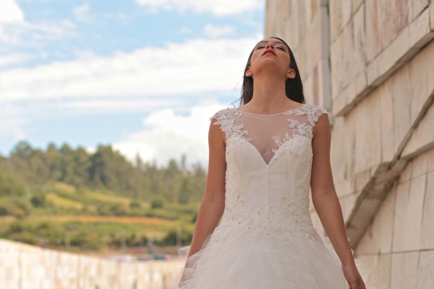 vestidos-de-novia-pasoapasoblog