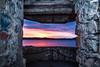 Sandy Bay, Tasmania Australia by Abel Photography Tasmania