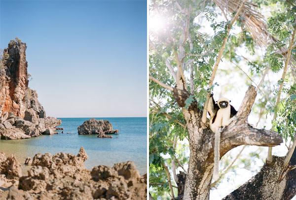 RYALE_Madagascar_Blog1_004