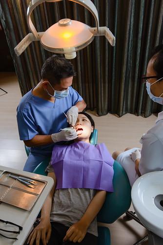 [台南] 補蛀牙有更好的選擇!讓佳美牙醫塗祥慶醫師告訴你 (6)