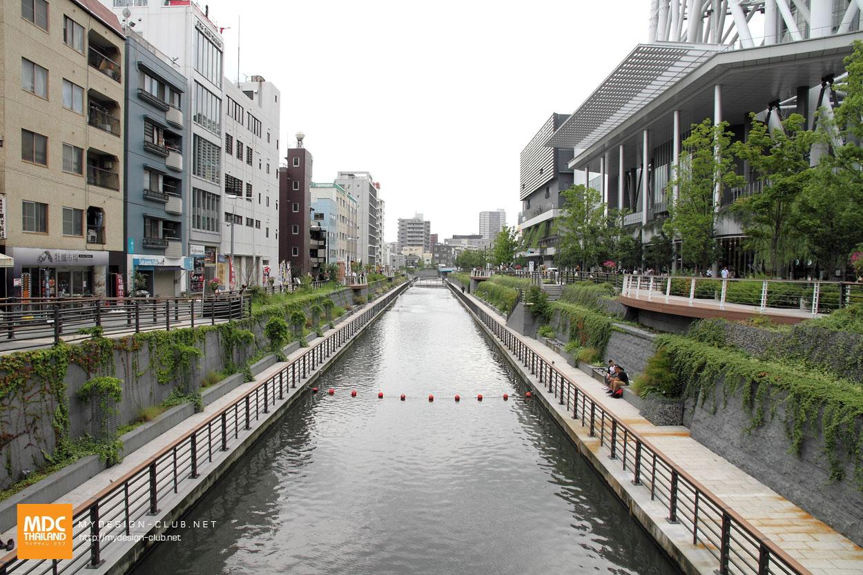 MDC-Japan2015-769