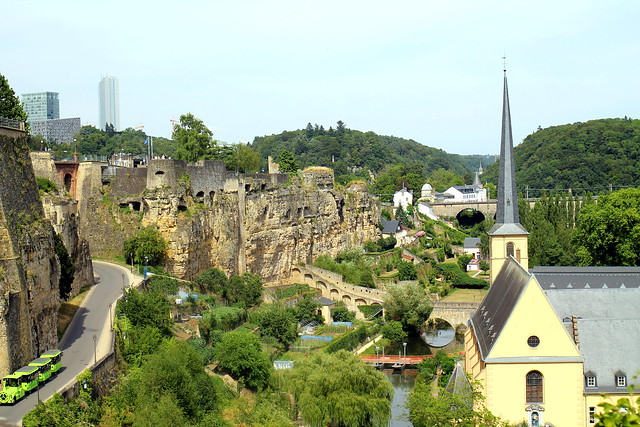Luxembourg City (43)