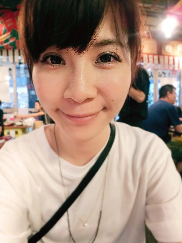 台北接睫毛推薦 (52)