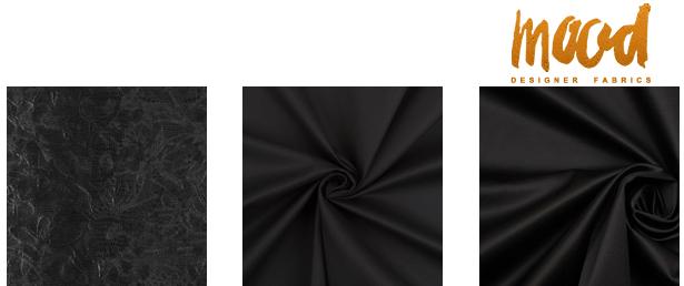 114A fabric
