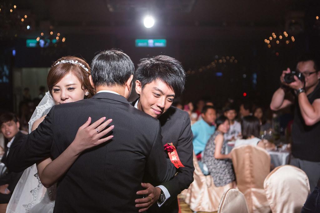 結婚婚宴精選68