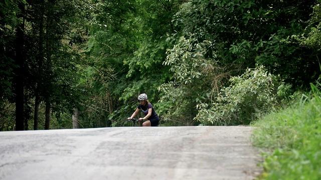 Cycling the Mae Hong Son Loop 31
