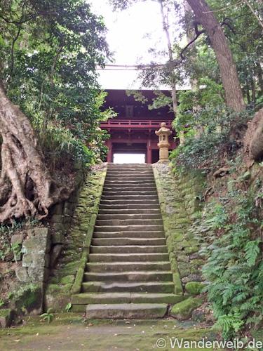 takatoriyama (7 von 20)
