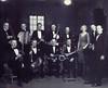 Unknown Orchestra