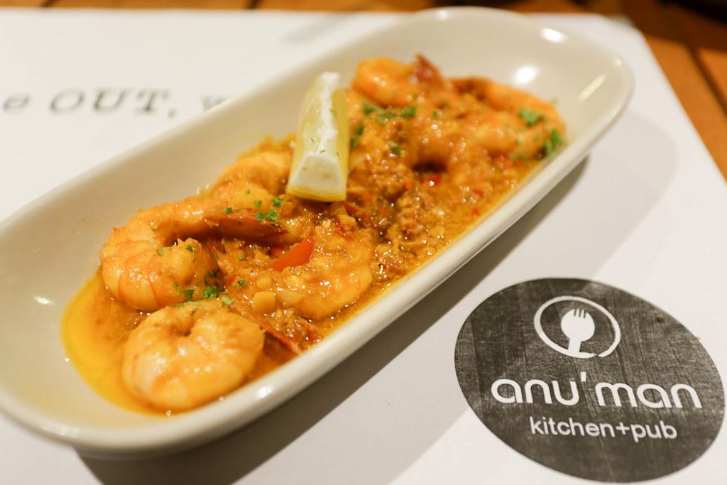 Anu'man Kitchen + Pub-17.jpg