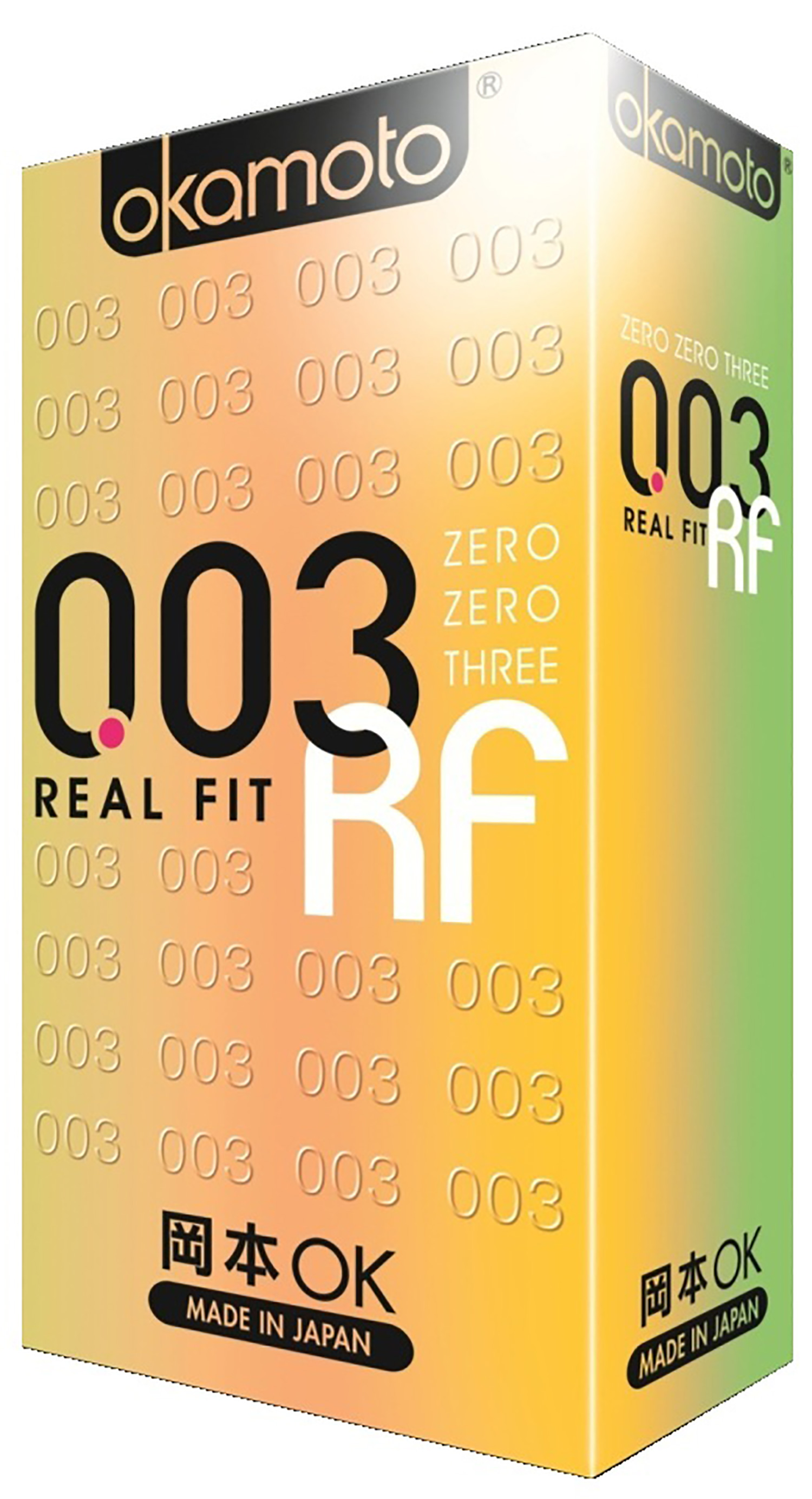 0.03REAL-FITW