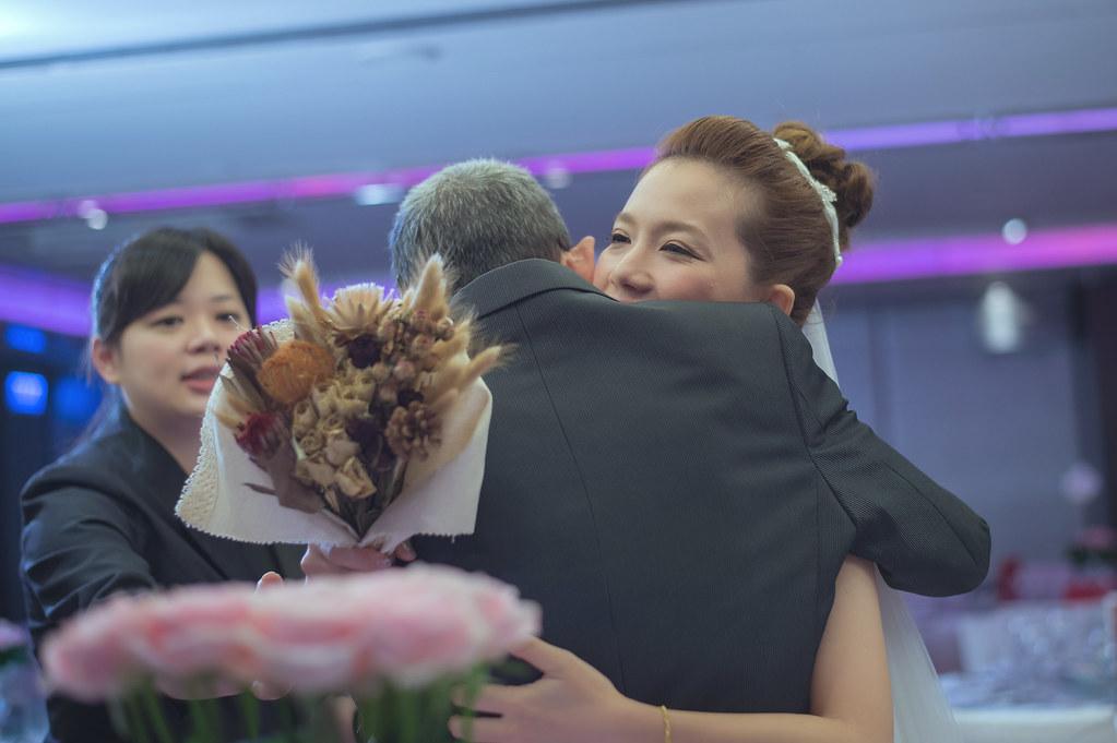 20150719晶華酒店婚禮紀錄 (394)