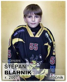 blahnik-01