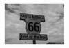 route 66 by fedenedved