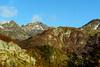 Entre las montañas by Fueguino01