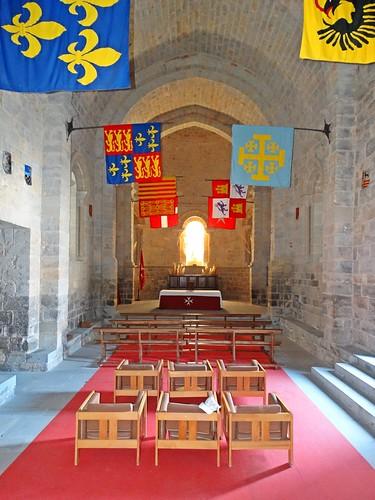 Ayuntamiento De Cendea De Cizur  Navarra