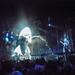 U2 Ziggo Dome mashup item