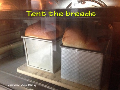 bread_lavenderyogurt06