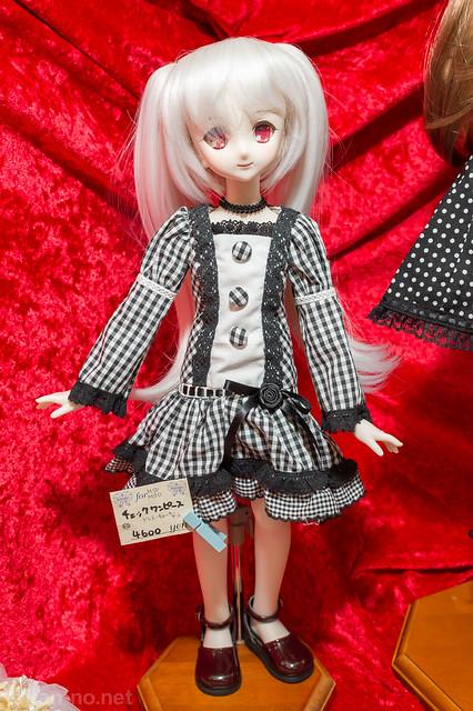 Dollshow44浜松町FINAL-1460-DSC_1457
