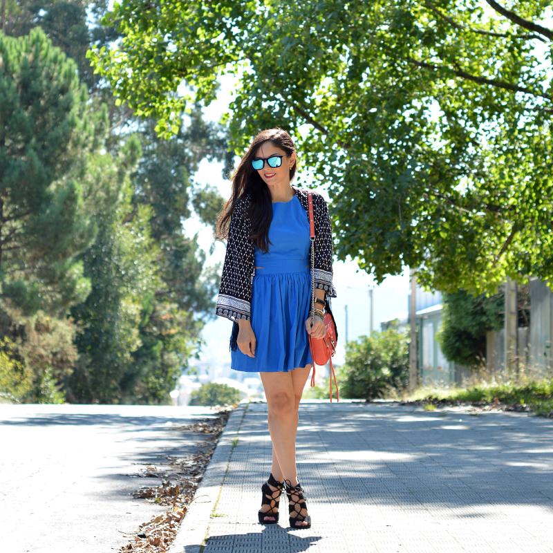 zara_outfit_ootd_oasap_choies_heels_05