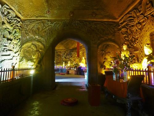 CH-Leshan-Bouddha oriental (16)
