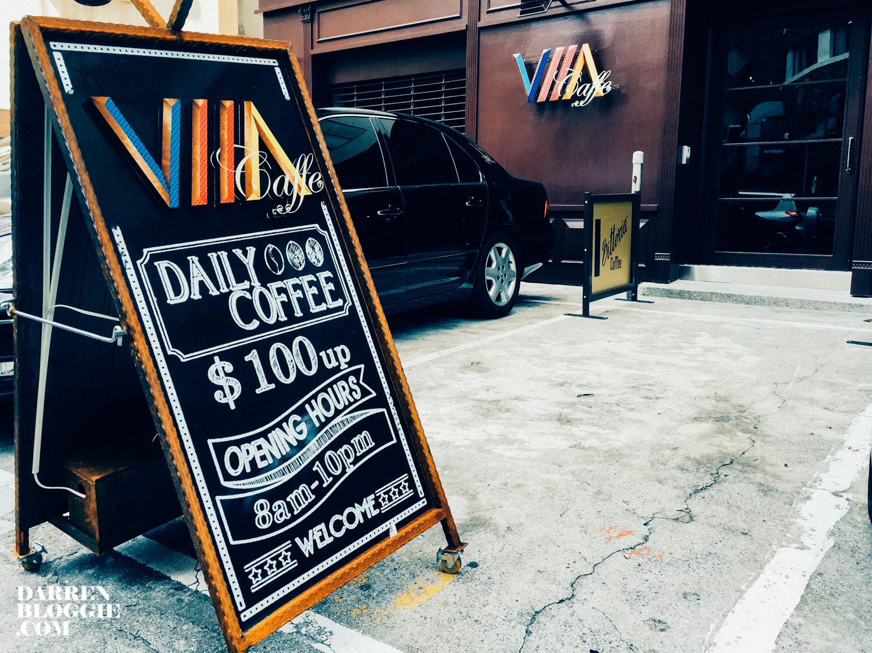 VIIA_Cafe_Taiwan-0226
