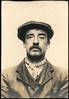 Charles S. Jones, arrested for stealing from clothes lines by Tyne & Wear Archives & Museums