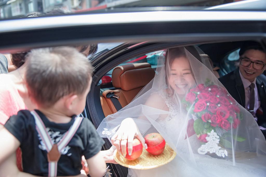 069礁溪老爺婚攝