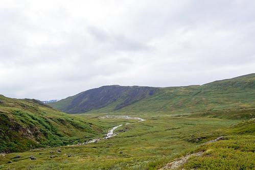 circle arctic berge trail greenland environment zuiko act kamera omd gl umwelt em1 grönland 1240mm arcticcircletrail qeqqatakommunia