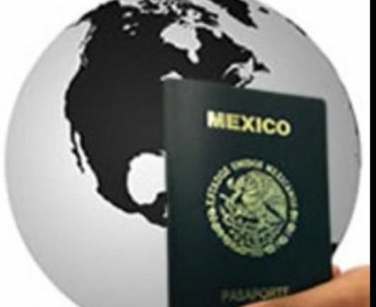 Amplían horario de atención telefónica para tramitar pasaporte