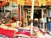 Don't look back.  #Batumi #streetphotography #street #urban #urbanphotography #shop #market #bazaar #seller #vendor #back #clothes #clothing #models #plastic #plasticmodel #legs #feet #standing #instagood #picoftheday #photooftheday #color #all_shots #exp
