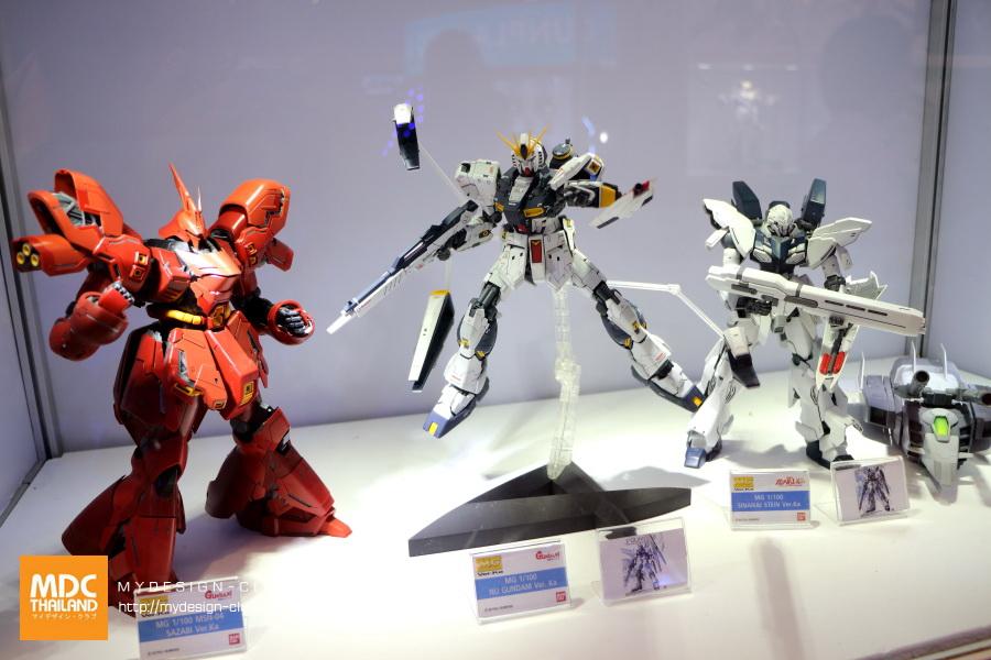 Gunpla-Expo-TH2015-173