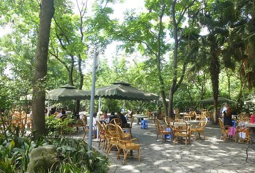 CH-Chengdu-Parc-Culture (8)