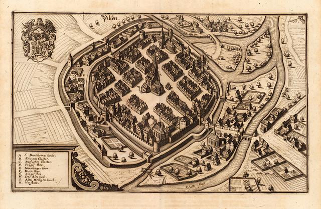 Pilsen-1649