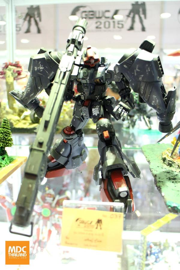 GBWC-THAI2015-342