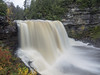 IMGPH19915_Fk - Blackwater Falls State Park - Blackwater Falls by David L. Black