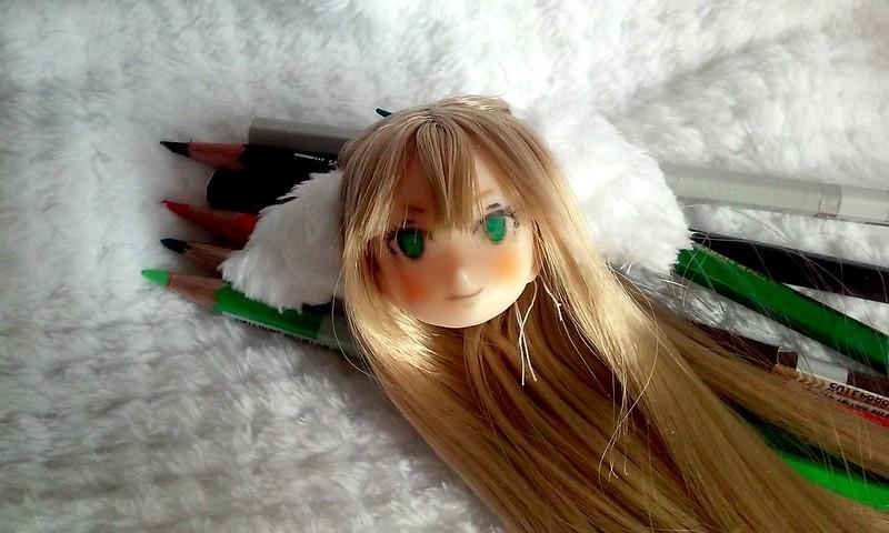 [Volks Dollfie dream] la neige p11 - Page 2 22084876298_c5e817f902_c