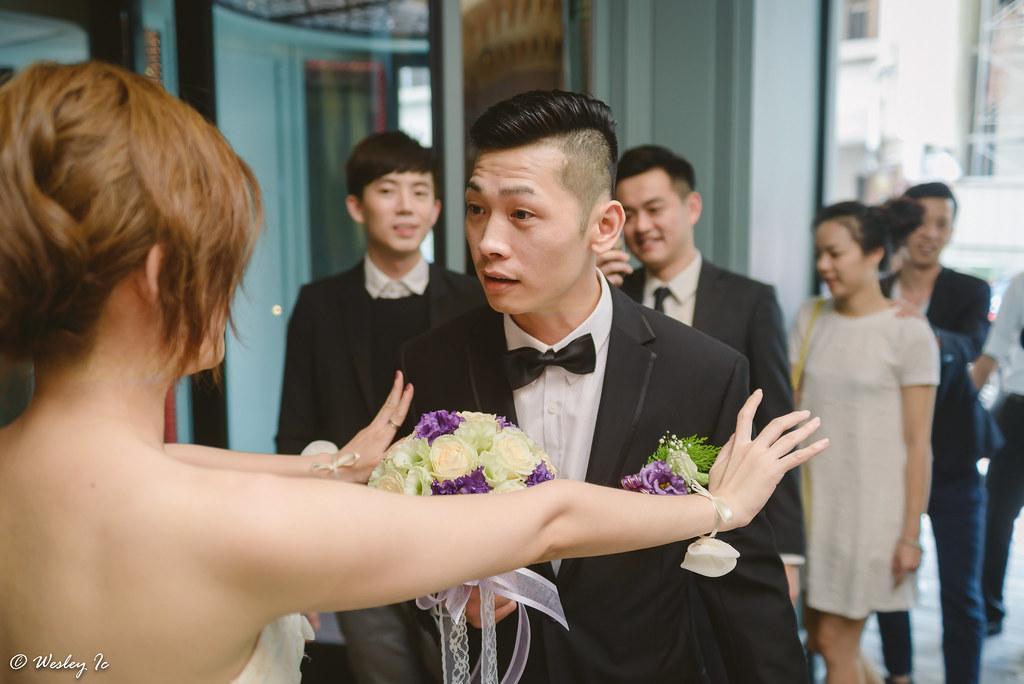 """""""婚攝,台中江屋,婚攝wesley,婚禮紀錄,婚禮攝影""""'LOVE0669'"""