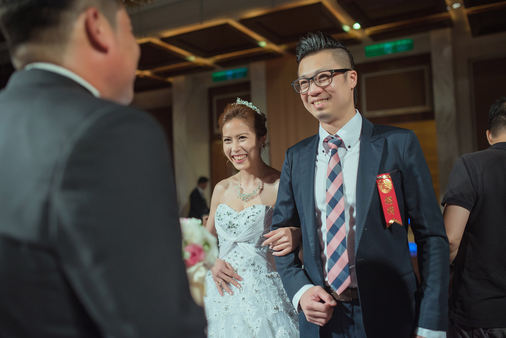 20150704堃棋&麗君-內湖典華婚禮紀錄 (429)