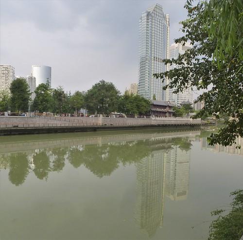 CH-Chengdu-Rivière-Brocart-Est-pm (12)