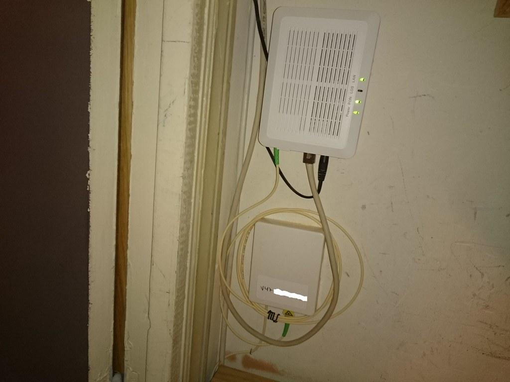 Internet en casa adsl fibra proveedores ofertas p gina 56 nosolohd - Fibra optica en casa ...