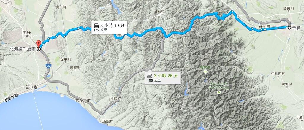 hokkaido_5_4