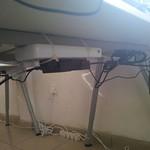 computer-lab-setup-10