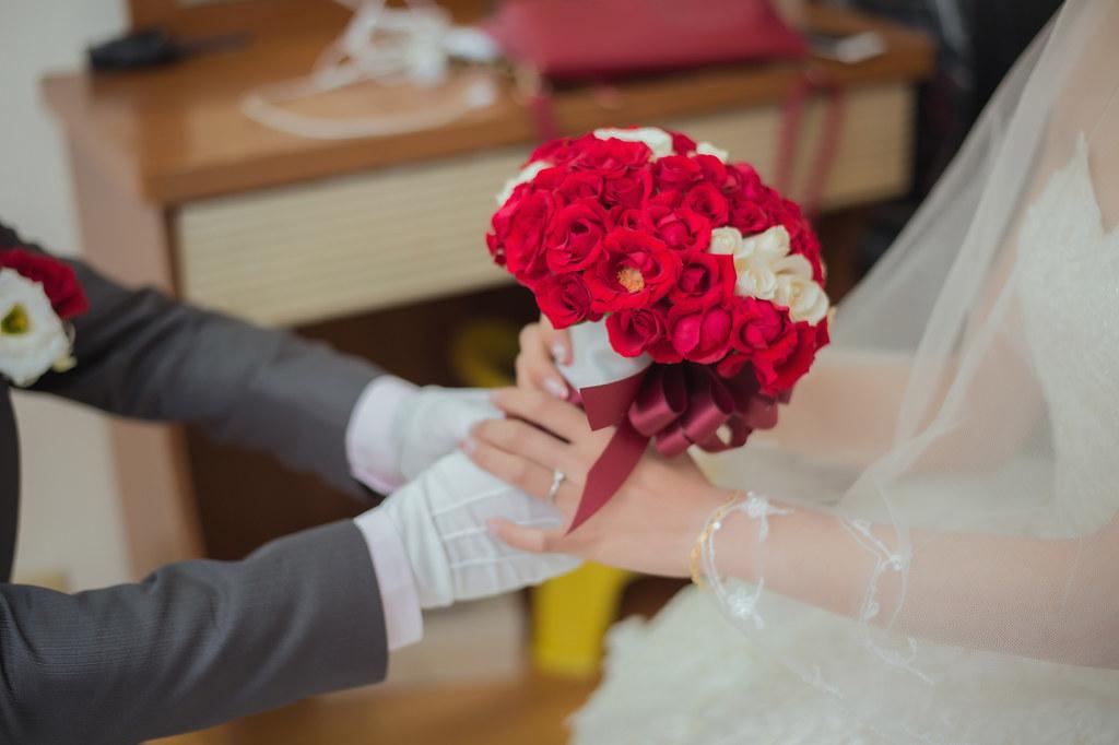 20150627薏璇&欣儒-桃園來福星花園大飯店婚禮記錄 (421)
